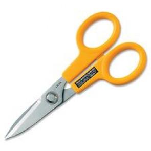 Olfa SCS-1 Scissors
