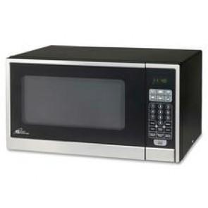 Royal Sovereign 1,000 Watt, 1 Cu. Ft. Countertop Microwave Oven