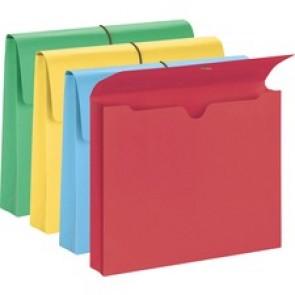 Smead Expanding File