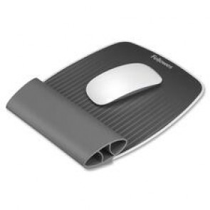 Fellowes I-Spire Series Mousing Wrist Rocker