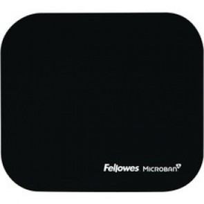 Fellowes  Microban