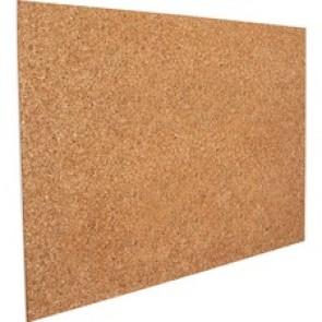 Elmer's Foam Cork Display Board