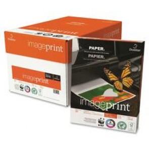 Domtar ImagePrint Copy & Multipurpose Paper
