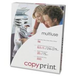 Domtar copyprint Copy & Multipurpose Paper