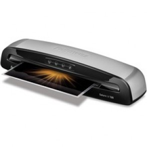 Fellowes Saturn 3i 125 Laminator Kit