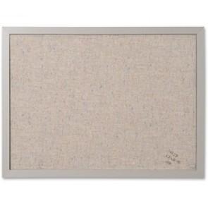 MasterVision Fabric Bulletin Board