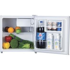 Lorell 1.6 cu.ft. Compact Refrigerator