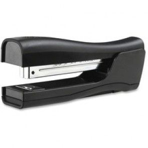Bostitch Dynamo On-board Storage Stapler