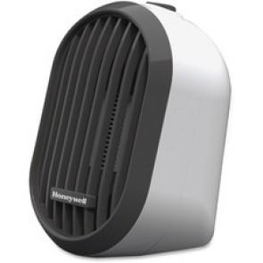 Honeywell HeatBud Personal Heater
