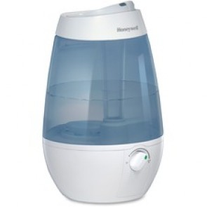 Honeywell Ultrasonic 1-gallon Cool Mist Humidifier
