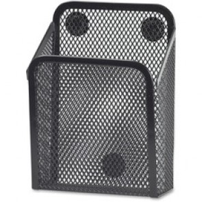 Merangue Durable Magnetic Mesh Cup Caddy