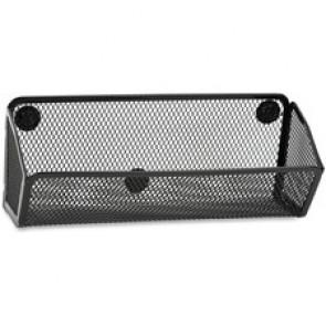 Merangue Durable Mesh Magnetic Caddy