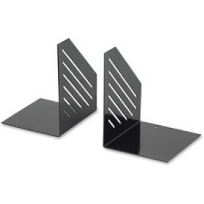 Merangue Bookend