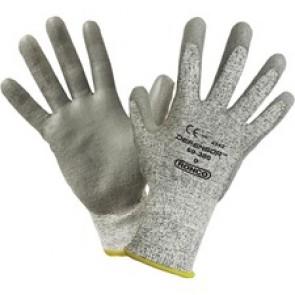 RONCO DEFENSOR Palm Coated HPPE Gloves