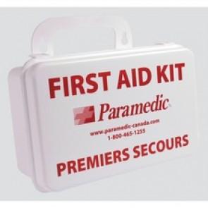 Paramedic First Aid Kits & Supplies