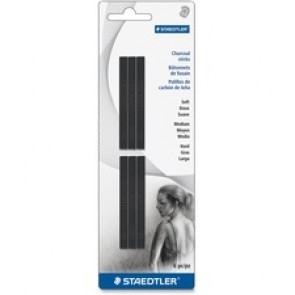 Staedtler Charcoal Stick