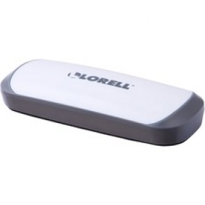 Lorell Rare Earth Magnet Board Eraser