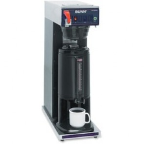 BUNN Thermal Server Coffee Brewer