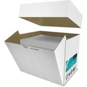 Domtar Letter-size Office Paper