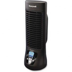 Honeywell Quietset Table Fan