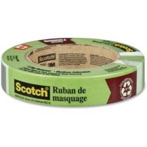 Scotch General Painting Masking Tape