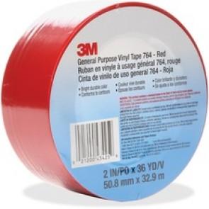 3M General Purpose 764 Vinyl Tape