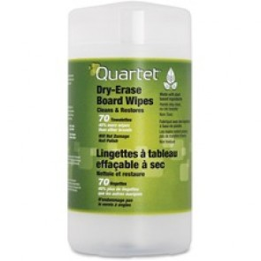 Quartet BoardWipes Surface Cleaner