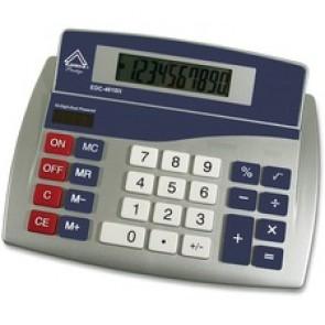 Aurex  Big Number display 10-digit Calculator