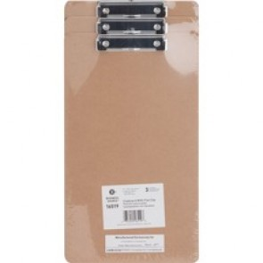 Business Source Legal-size Clipboard