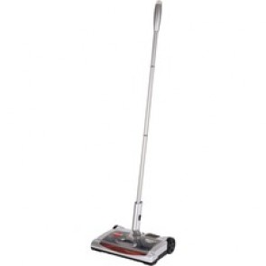 BISSELL Perfect Sweep Turbo Rechargeable Sweeper