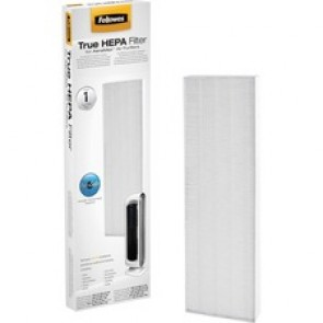 Fellowes AeraMax True HEPA Filter w/AeraSafe