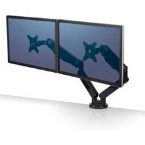 Fellowes Platinum Series Dual Monitor