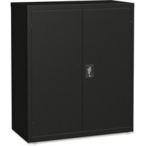 Lorell  Storage Cabinet