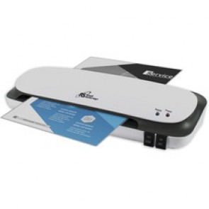 "Royal Sovereign 9"" Desktop Laminator"