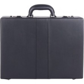 style for mobile Carrying Case (Briefcase) for File - Black