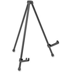 MasterVision Heavy-Duty Instant Display Easel