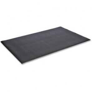 Floortex Anti-fatigue Mat