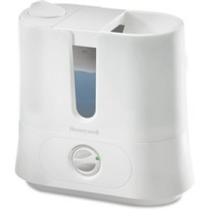 Honeywell Humidifier Ultrasonic 1.25GAL