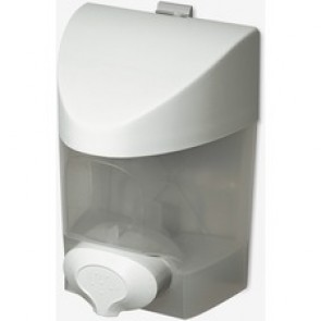 Dura Plus Push Button Soap Dispenser