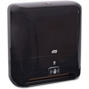 Tork  Matic Hand Towel Roll dispenser - with Intuition Sensor