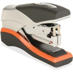 Swingline Optima 40 Desktop Stapler