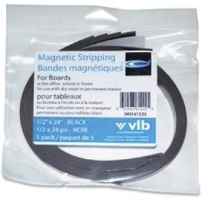 Filemode Magnet Strip