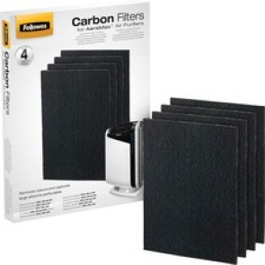 Fellowes AeraMax 290 Carbon Replacement Filter