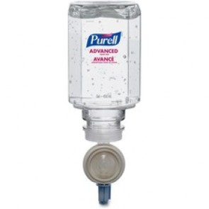 PURELL ES Dispenser Refill Advance Hand Sanitizer