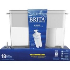Brita Water Filtration System Dispenser