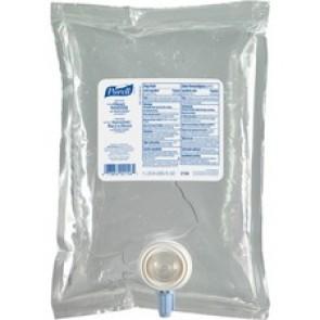 PURELL NXT Refill Adv Hand Sanitizer Gel
