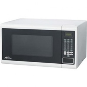 Royal Sovereign Countertop Microwave RMW900-25W
