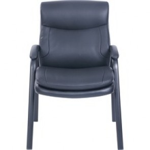 Lorell InCite Guest Chair
