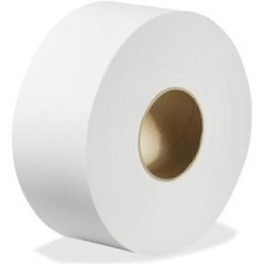 Esteem Single-ply Jumbo Bath Tissue Roll