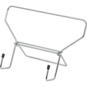 Merangue  Wire Study Stand